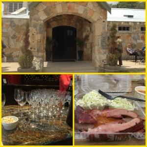 Wimberley Valley Winery 2