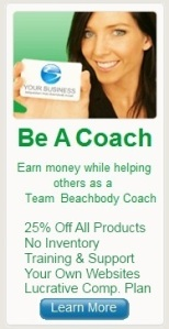 beachbody_coach_banner1