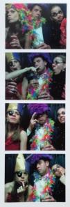 Photobooth fun 2