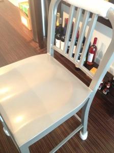 stools 1