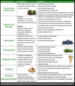 ingredients-of-shakeology-chart2