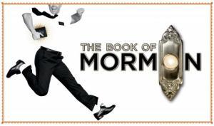 book-of-mormon-logo