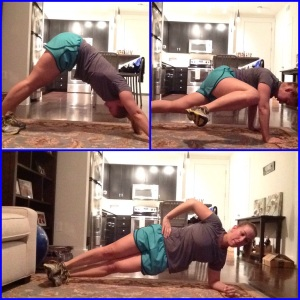 T25 Day 14_2