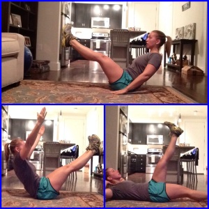 T25 Day 14_3
