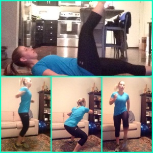 T25 Day 20_1