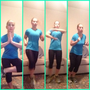 T25 Day 20_2