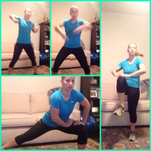 T25 Day 20_3