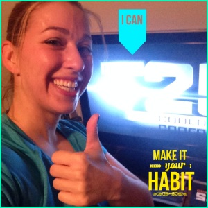 T25 Day 20_4