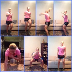 T25 Day 21_1